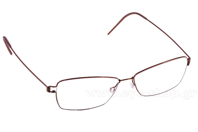 0b41763f756 Enlarge Colors In Stock. Glasses Lindberg MARIANNE Air ...