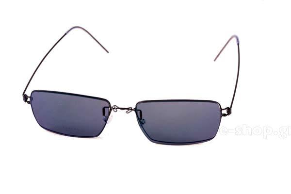 b6a050e1e9f Lindberg Air Titanium Rim Sunglasses