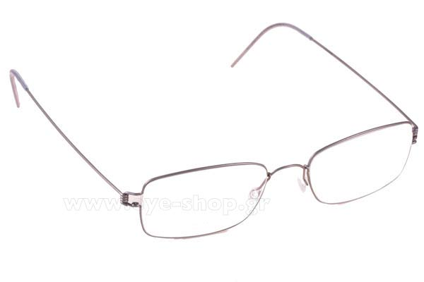 eef7b0020a1 EYEWEAR authentic - best prices