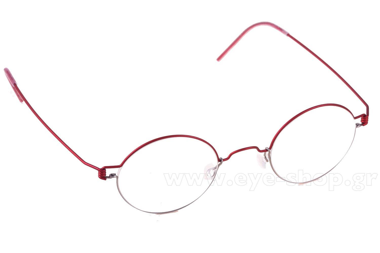 Lindberg glasses frame colors estudo for eyewear lindberg corona air t u3310u33 44 men 2017 ver1 nvjuhfo Image collections