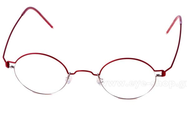 e4d5d468627e Frame color  Lindberg model CORONA Air Titanium Rim color U33 10 U33