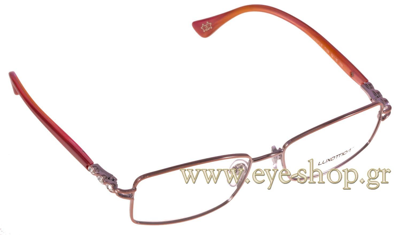 eyewear luxottica 2272b t359 52 216 2017 ver1