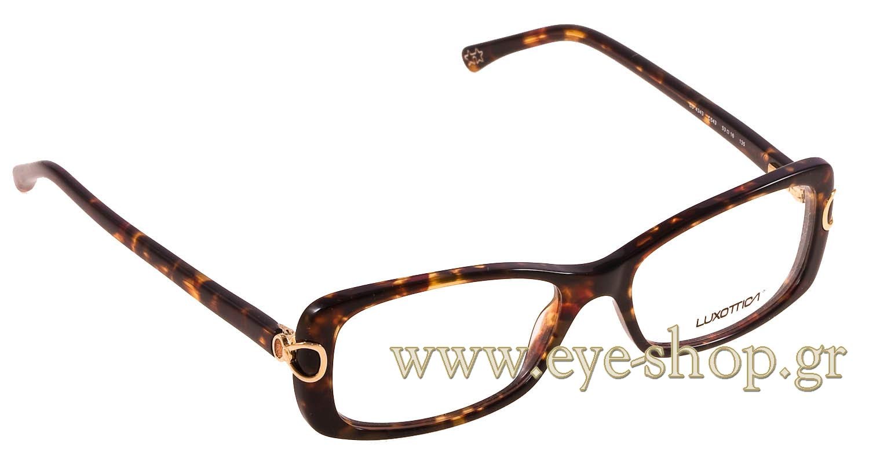eyewear luxottica 4343 c543 53 216 2017 ver1