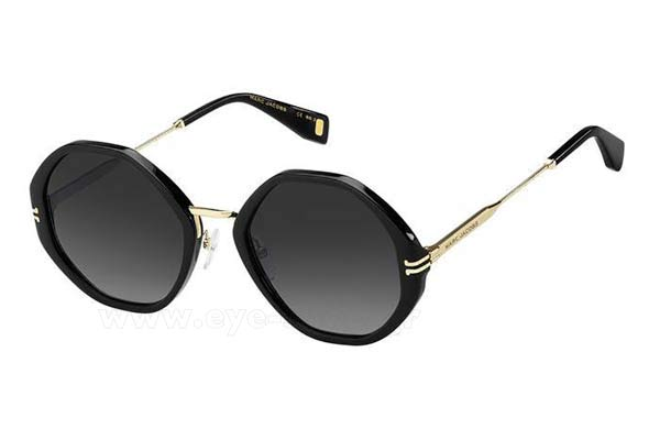 MARC JACOBS MJ 1003S
