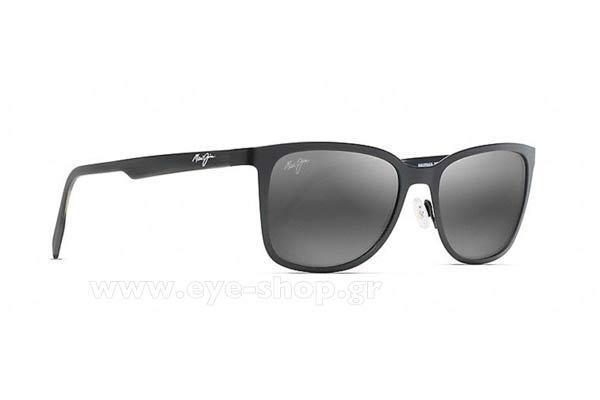 98d0d99d41 SUNGLASSES Maui jim | 2019 authentic designer - best price | p8