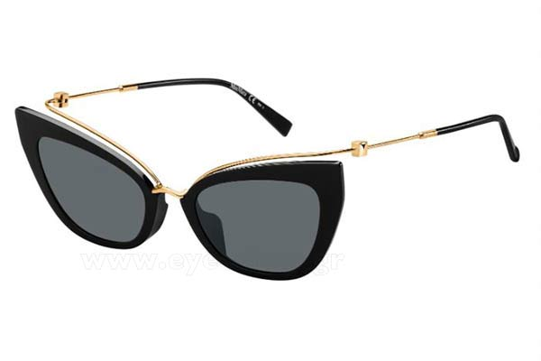 MAX MARA MM MARILYN-G