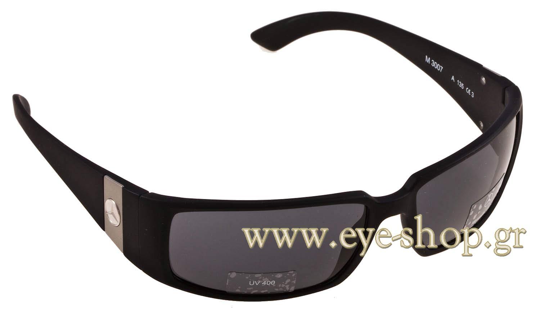 Sunglasses mercedes benz m3007 a 62 men 2017 eyeshop ver1 for Mercedes benz glasses
