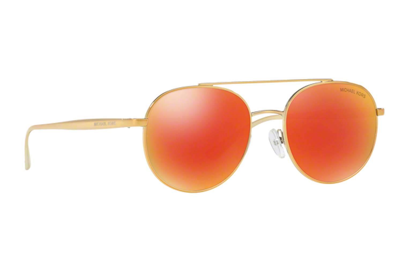 6f511e1dcb Γυναικεία Γυαλιά Ηλίου (Ταξινόμηση  Δημοφιλέστερα)