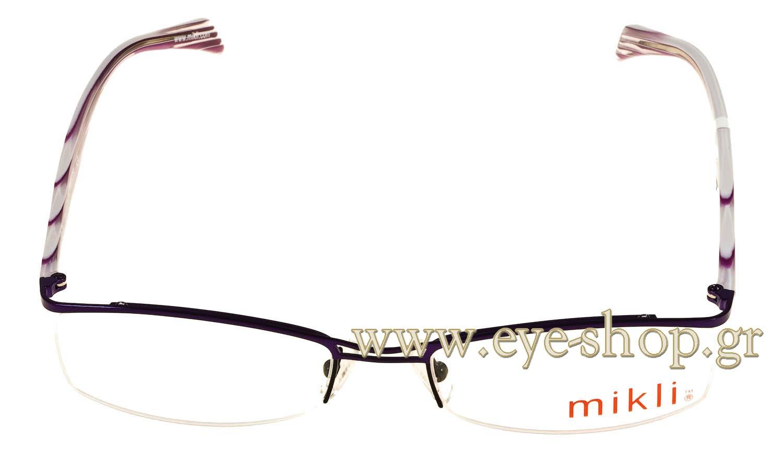 4e4c8ea5af Costco Eyeglasses Frames Cost