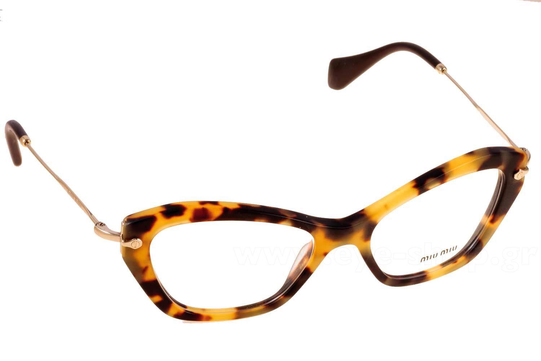 02c81c95ddca Butterfly , Color matte brown tortoise plastic. Enlarge Colors OutOfStock · Glasses  Miu ...