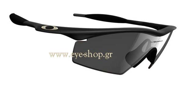 Γυαλιά ηλίου Oakley
