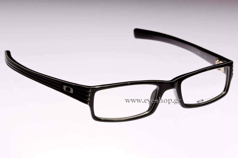 Oakley Clear Frame Glasses : oakley clear frame prescription glasses