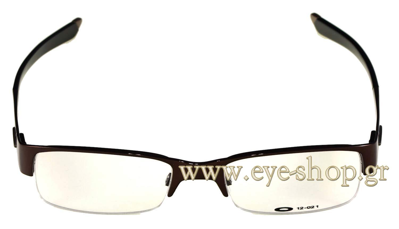 eyewear outlet oakley  eyewear oakley ratchet