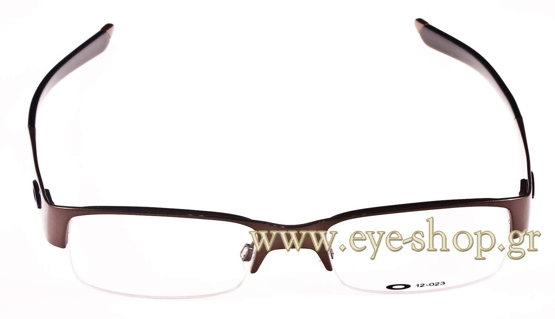 order oakley prescription glasses online yixl  oakley prescription glasses frames ratchet 20