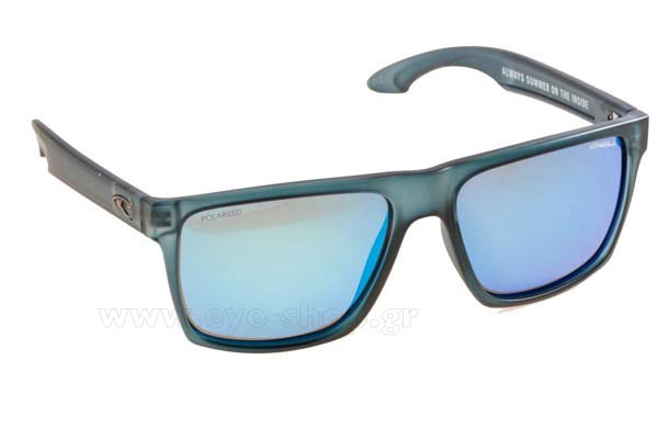 7970a8f1f8 SUNGLASSES authentic - best prices