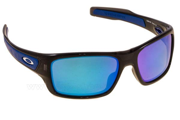 oakley junior Turbine XS 9003 Γυαλια Ηλιου