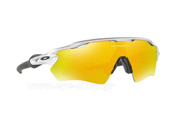 oakley junior RADAR EV XS PATH 9001 Γυαλια Ηλιου