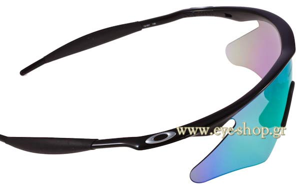 Cheap Oakley M Frame Heater Optical | United Nations System Chief ...