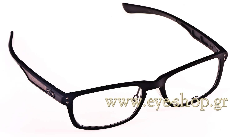 7d4356331d0 Oakley Plank Glasses « Heritage Malta