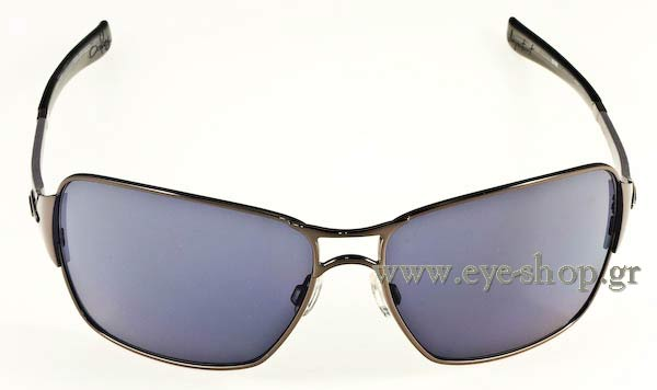 e903add075 Images Oakley Impatient Gold Óculos de Sol Caveat