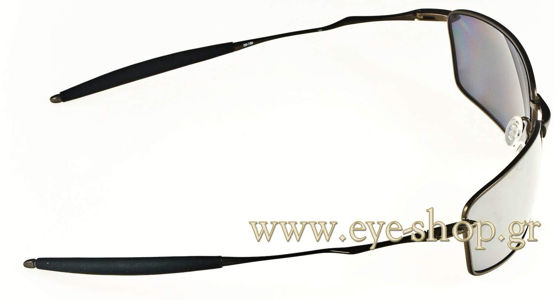 c279ffefef Oakley Jade Iridium Lense Flax Xlj Replacement « Heritage Malta