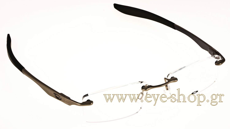 be06e3fa09959 Oakley Evade Uk « Heritage Malta