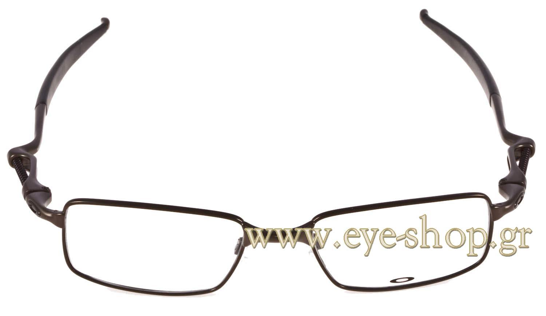36a245fce5 Eyewear Oakley Coilover 5043 03 Pewter. Oakley Coilover 5043