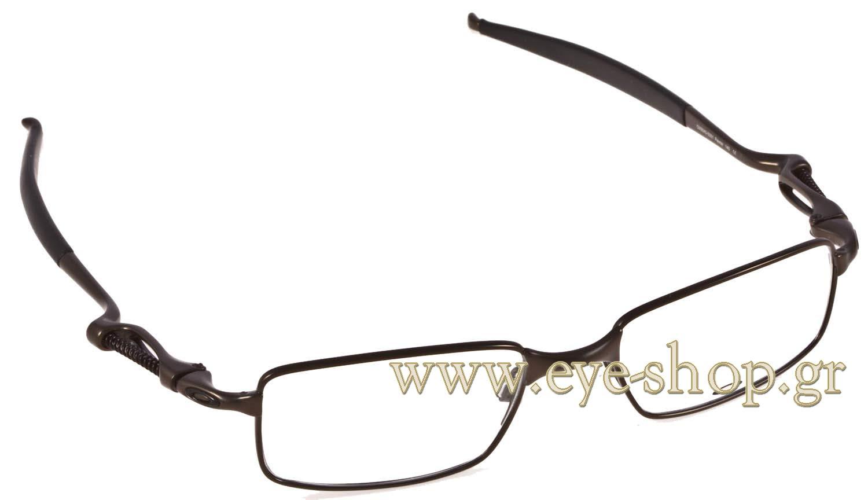 Oakley Glasses Frame Parts : Oakley Coilover Frame Parts