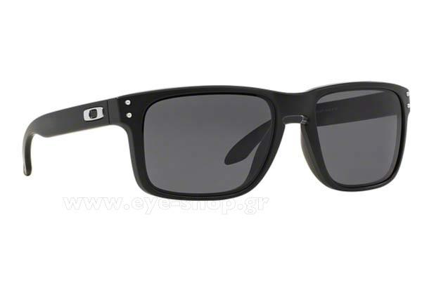 oakley holbrook glasses neyu  SUNGLASSES Oakley Holbrook 9102 01