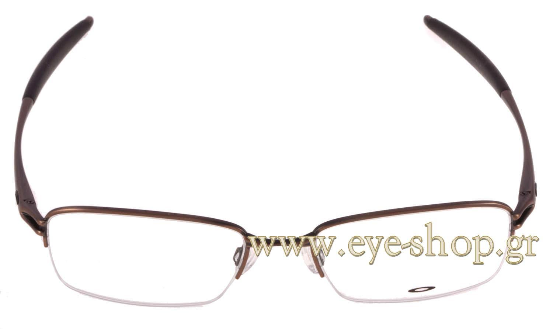 oakley optical x8hl  oakley optical