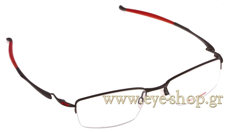 b3a5a142711 Eyewear Oakley Transistor 3085 22-236 Ducati Limited Edition