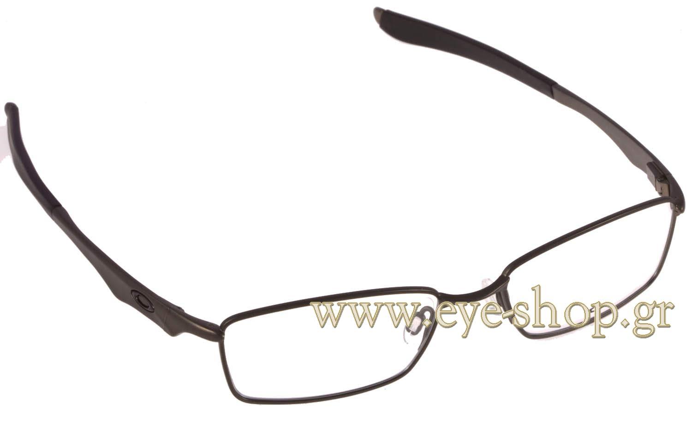 Eyeglass Frames You s : Oakley Wingspan Eyeglass Frames