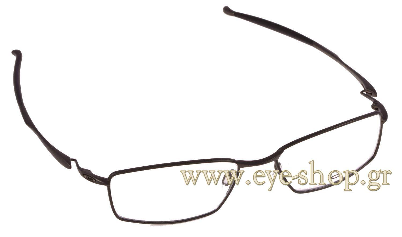 Oakley Replacement Parts Eyewear Frames
