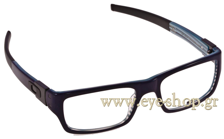 b8a893d693 Enlarge Colors Discontinued. Glasses Oakley Muffler 1034 22-237