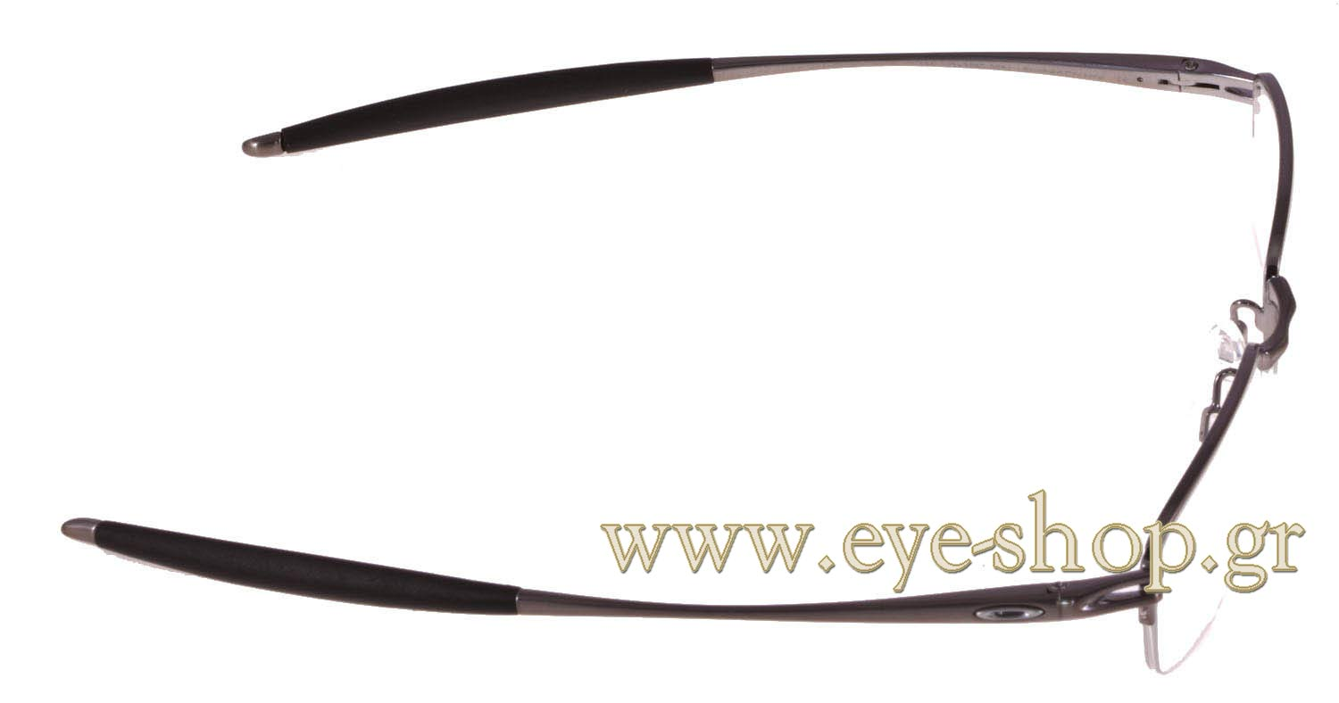 Oakley Rimless Reading Eyeglasses