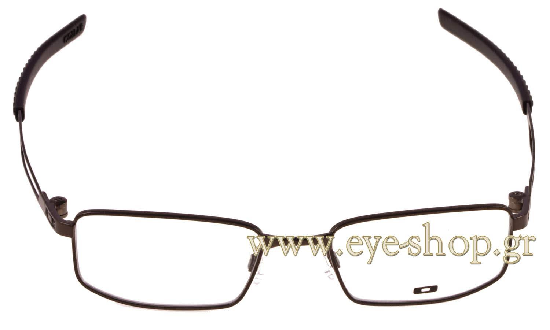prescription oakley glasses vlcg  oakley collar prescription eyewear oakley collar prescription eyewear oakley  collar prescription eyewear