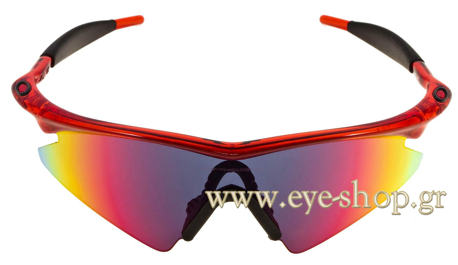 oakley dealers texas