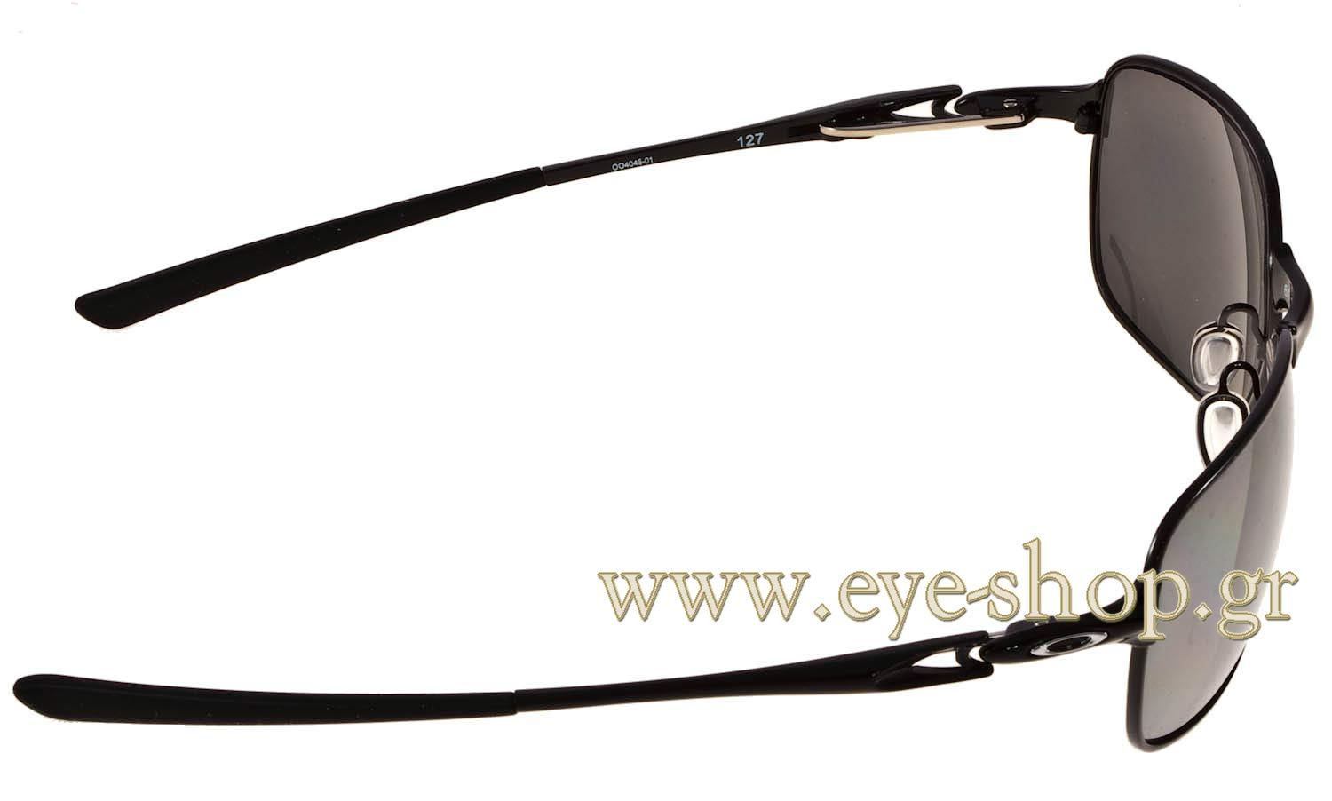 Oakley Dart Man   United Nations System Chief Executives Board for ... cba059608e