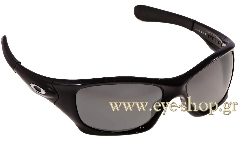 6c8c1c877e00a Oculos Oakley Oil Drum Ducati « Heritage Malta