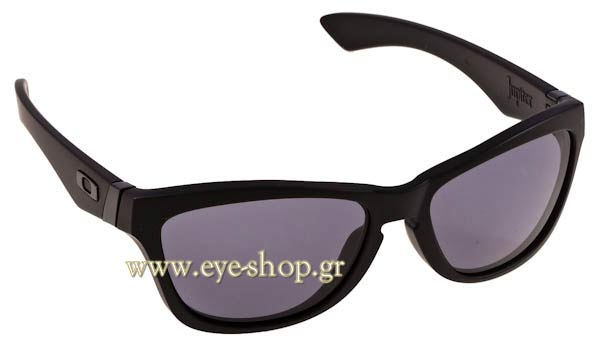 f6a43573751 SUNGLASSES Oakley