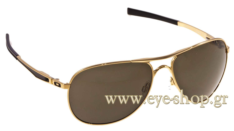 6db51f084c Oakley Sunglasses Replica Canada « Heritage Malta