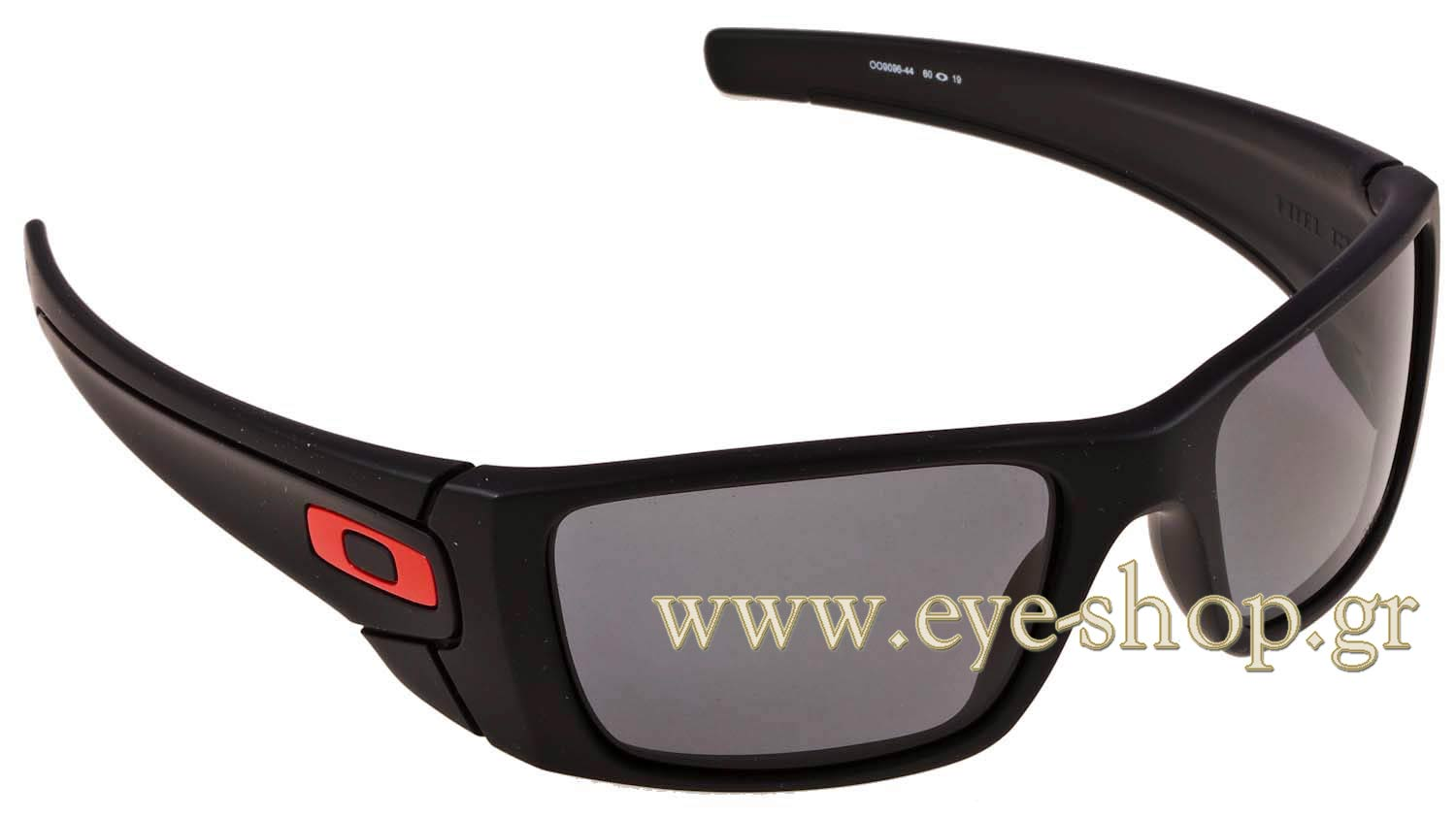 61e7d71678 Oakley Hd Polarized « Heritage Malta