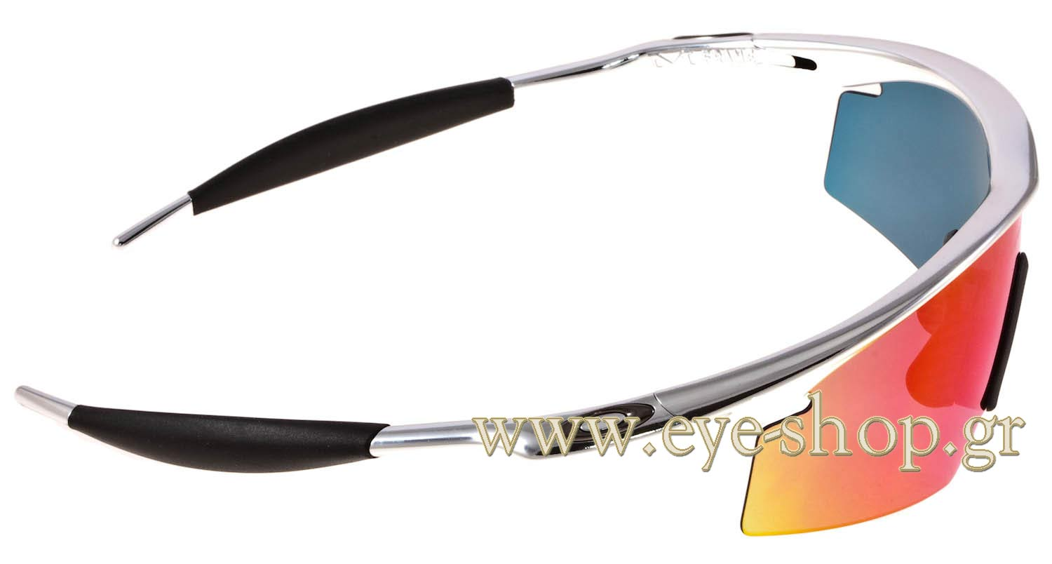 532a426c984 Oakley Custom M Frame « One More Soul