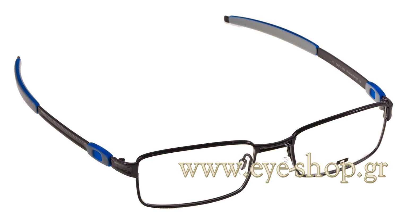 4b92aed4704 Sunglasses Oakley Eyeglasses Tumbleweed « Heritage Malta
