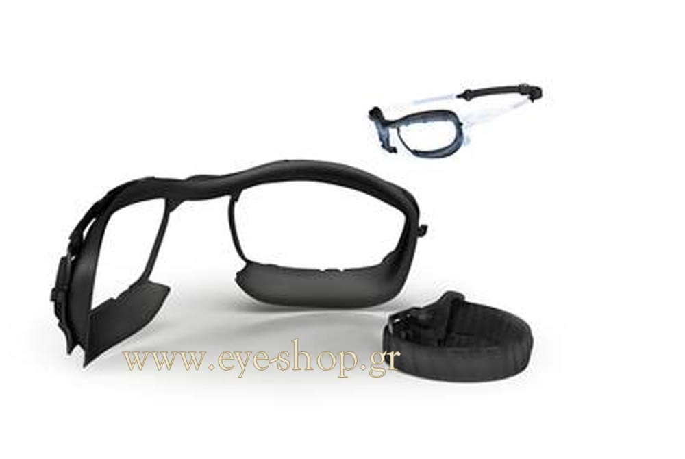 Oakley Retail Stores Wc60