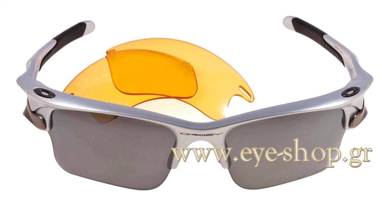 oakley solitude jacket fcjn  oakley sunglasses tennis players