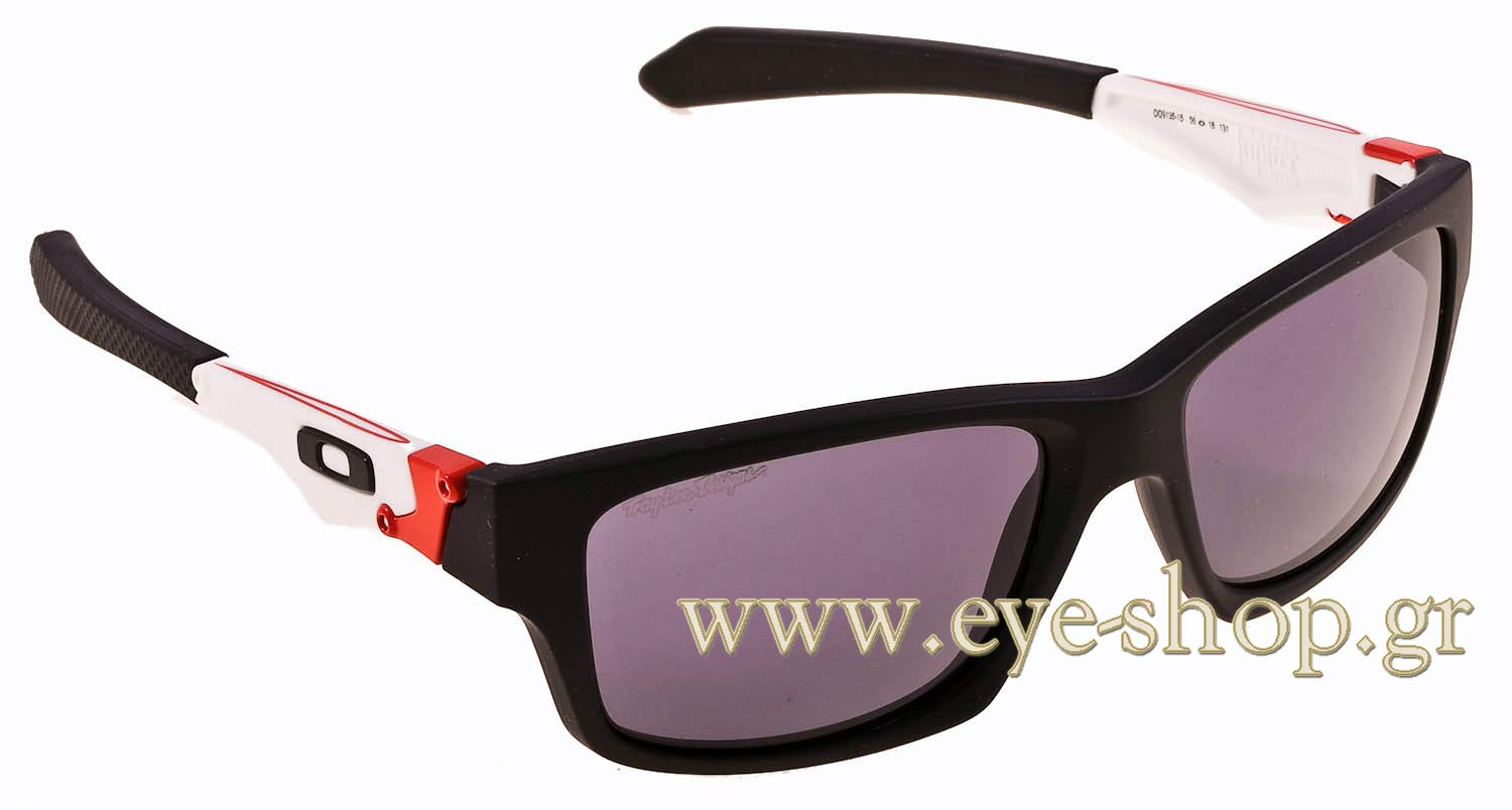 oakley glasses design  design oakley sunglasses