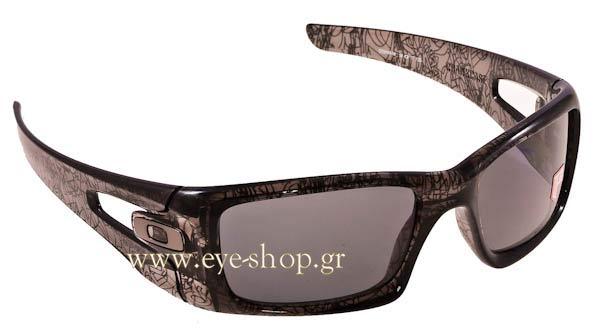 4905d55068b SUNGLASSES Oakley