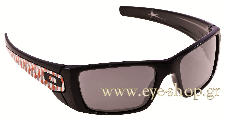 26db6028da3 Ray Ban Sunglasses Greece 17 Euro « Heritage Malta