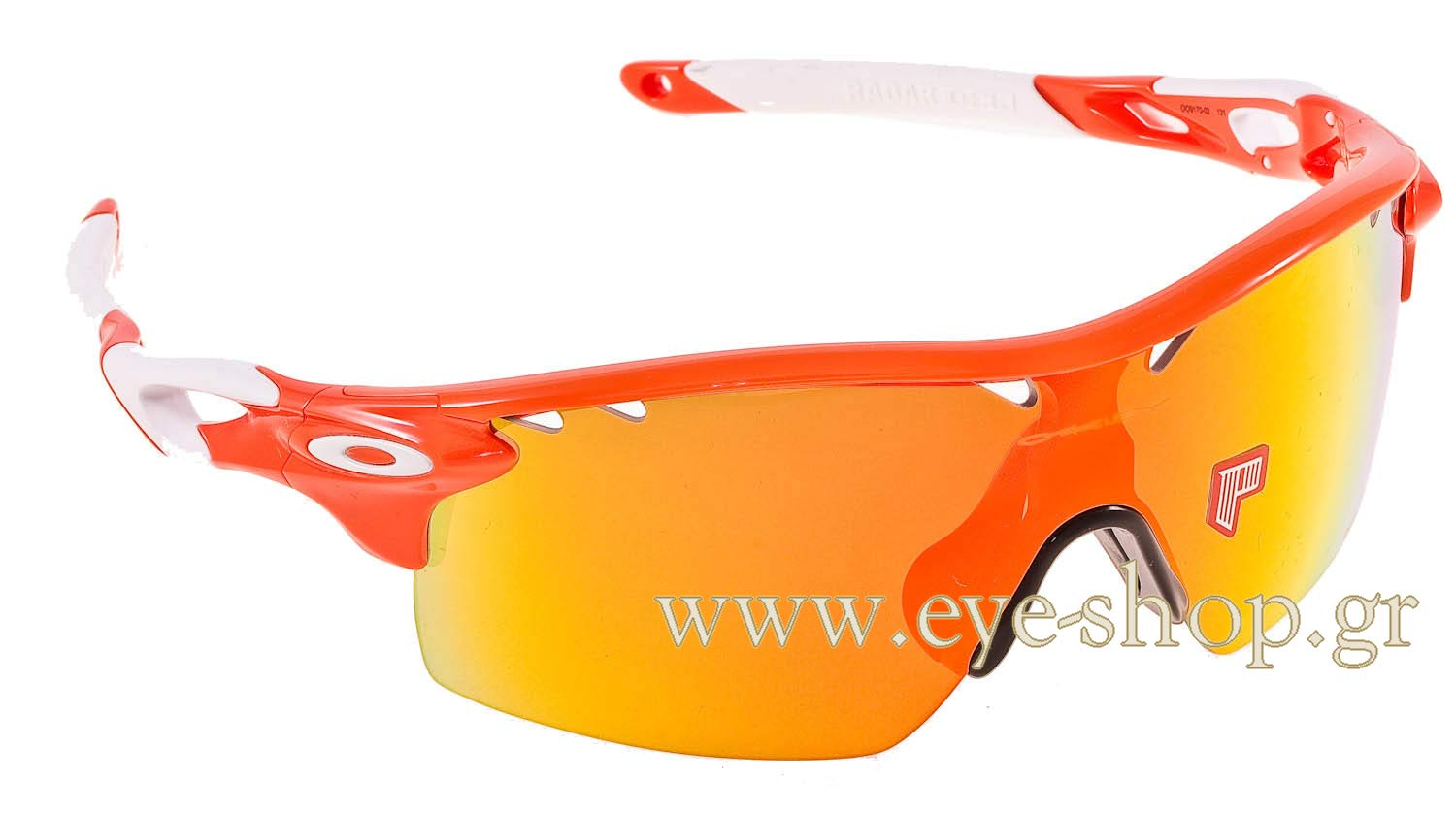 fd86418444 Oculos Ray Ban Rb 3478 « One More Soul